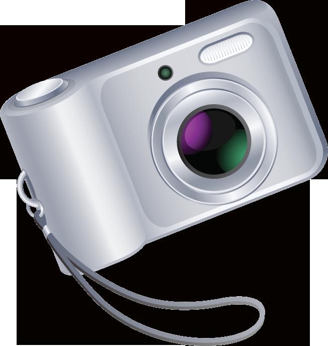 clipart web camera - photo #48