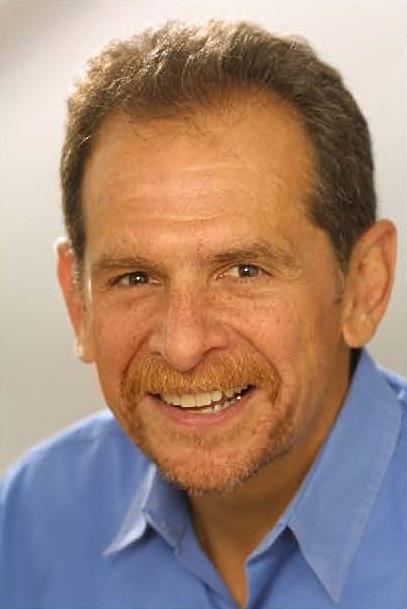 Charles Bagli