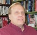 David Hespe