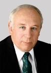 Dennis P. Jones