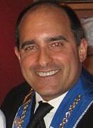 Peter Anthony Caporilli
