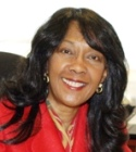 Rochelle Robinson Hendricks