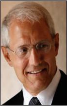 Lewis Leitner, Ph.D.