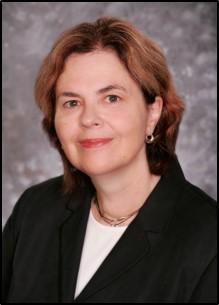 Linda Wharton, J.D.