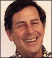Michael Busler, Ph.D.