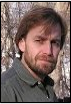 Patrick Hossay, Ph.D.