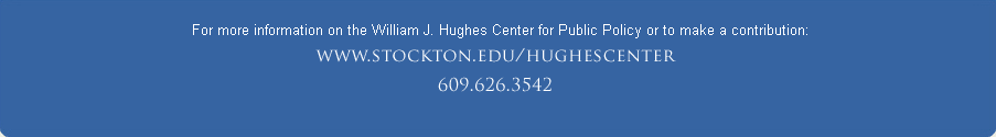 Hughes Center Newsletter - Content page 12-14-2010