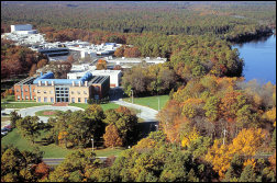 Richard stockton college admission essay